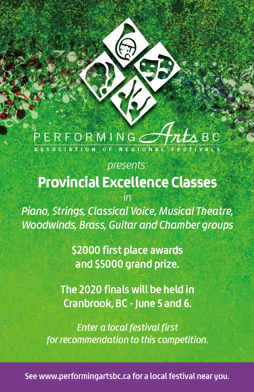 PABC Excellence
